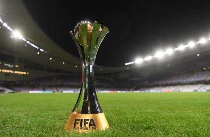 قرعة كأس العالم للأندية بقطر تسفر عن مواجهة عربية