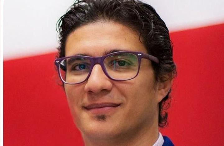 كرة ثلج الثورة المصرية