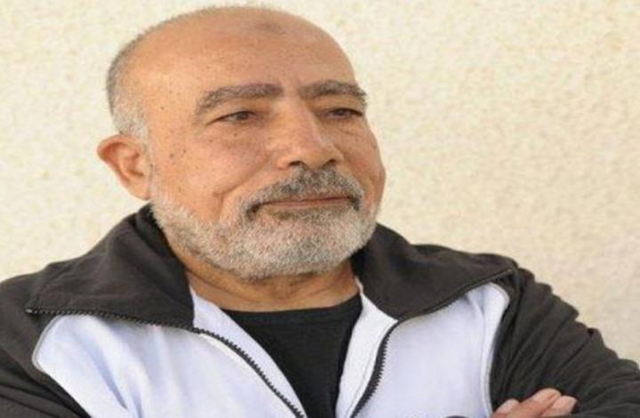 """إصابة """"شيخ الأسرى"""" الفلسطينيين بفيروس كورونا وتنديد"""