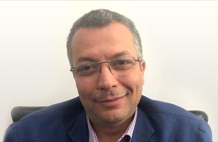 مسؤول ليبي سابق: عقيلة صالح سيخرج من المشهد قريبا
