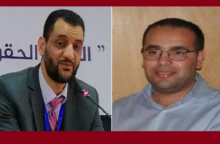 هل يعيش بلال التليدي أزمة موضوعية تجاه العدل والإحسان؟ (1من2)