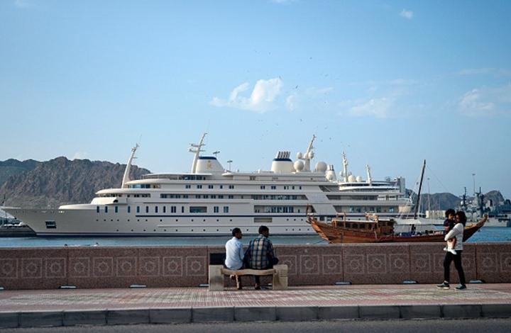 سلطنة عمان تستحدث بندا بالموازنة العامة لسداد الديون