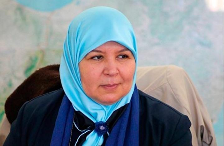 نائب تونسي: محرزية العبيدي قتلها العبث والبلطجة ضدها