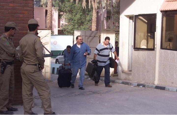 أكثر من ربع مليون وافد بالسعودية غادروا سوق العمل في 3 أشهر