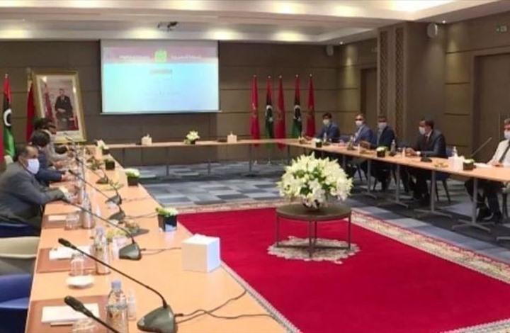 """ليبيا.. الصلابي يدعم رفض """"الأعلى للقضاء"""" لمنطق المحاصصة"""