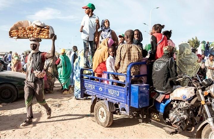 قفزة غير مسبوقة لأسعار الغذاء بموريتانيا.. وتزايد معدل الفقر