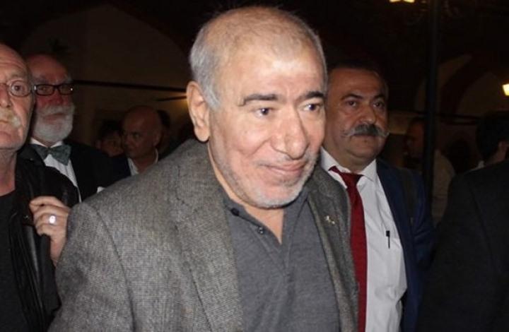 "فنان تركي يهاجم مؤيدي أردوغان.. ويفضل الذهاب لـ""جهنم"""