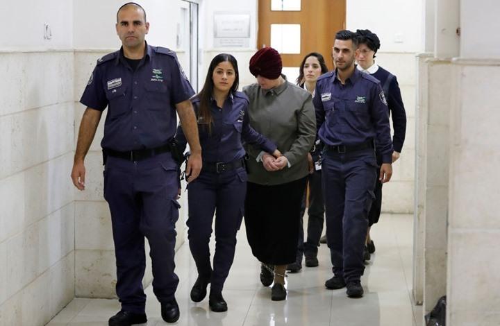 تل أبيب تسلّم أستراليا مديرة مدرسة متهمة بالاعتداء الجنسي