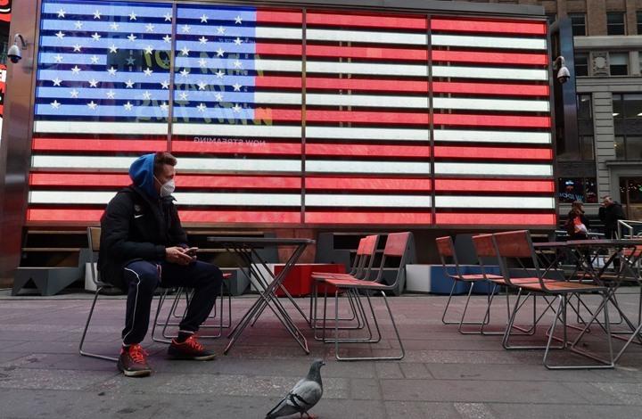 عمدة نيويورك يقرر عودة الموظفين للمكاتب وسط اعتراضات