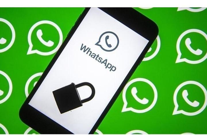"""تركيا تطلب وثائق من """"واتساب"""" ضمن تحقيق حول """"الخصوصية"""""""