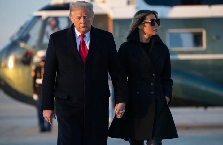 NYT: عصر ترامب انتهى لكنه خلف حروبا داخلية