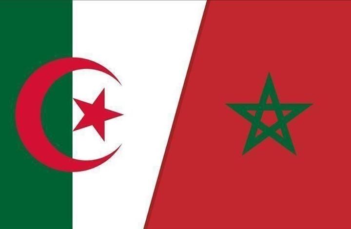 100 شخصية عربية تدعو لوقف التصعيد بين المغرب والجزائر