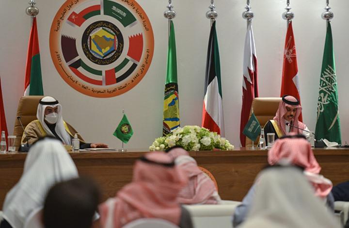 هل تنعكس المصالحة الخليجية على أوضاع المعارضة المصرية؟