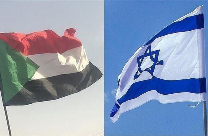 وزير استخبارات إسرائيل يزور السودان للمرة الأولى.. تفاصيل
