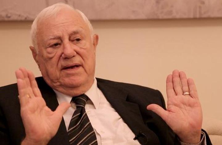 """وزير أردني أسبق: جامعة رفضت تعييني بالبداية ظنا بأني """"إخوان"""""""