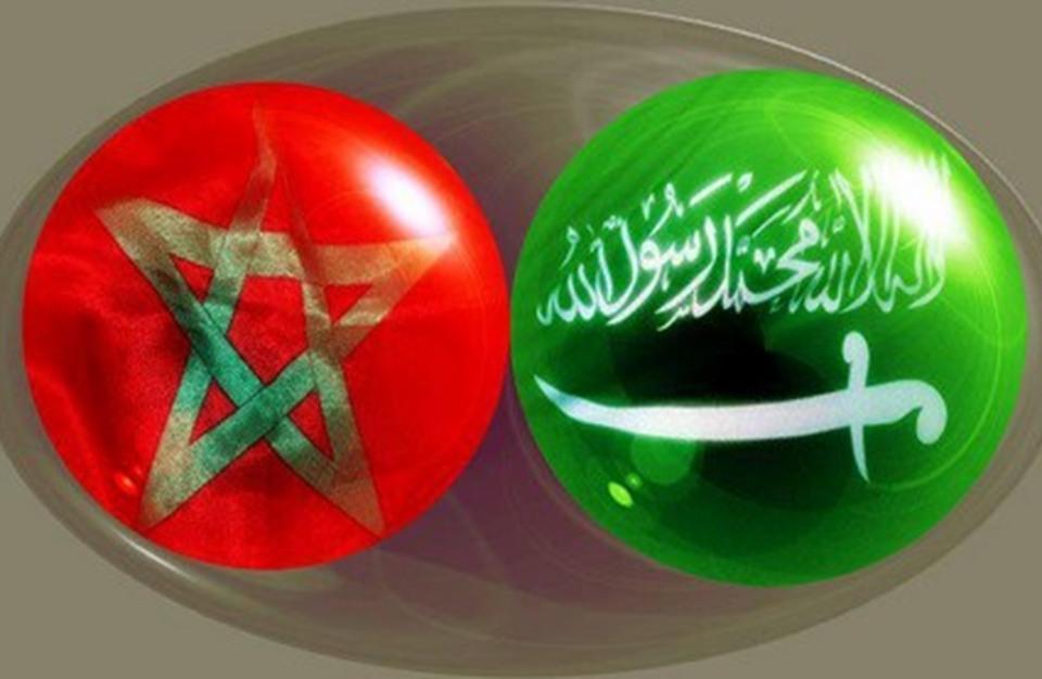 توقعات بارتفاع التبادل التجاري بين السعودية والمغرب