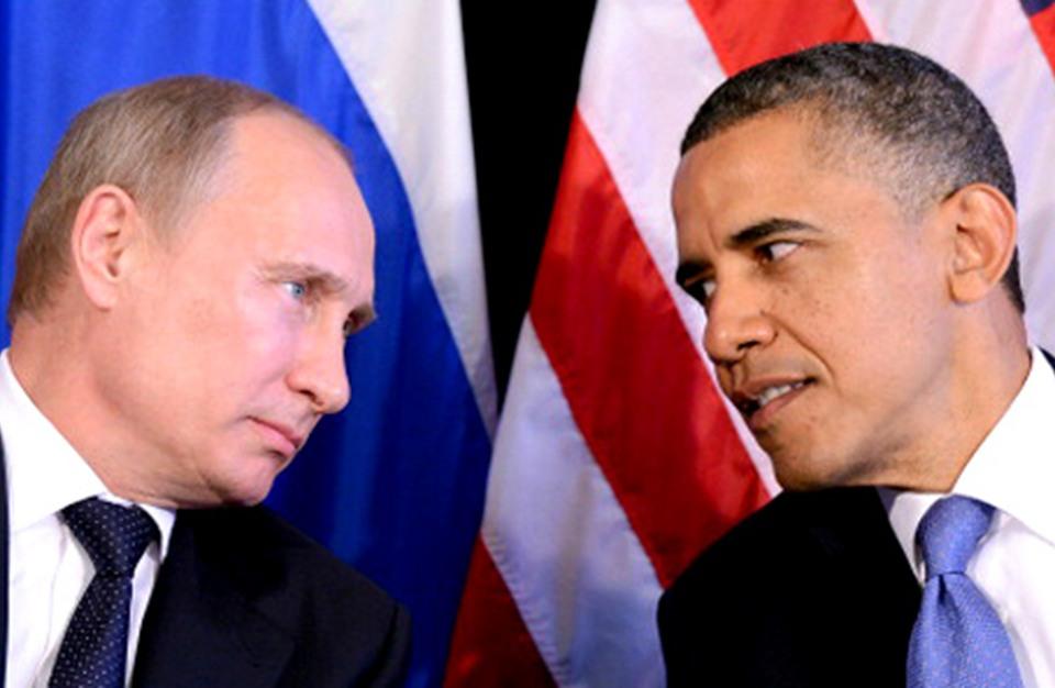 موسكو تهاجم واشنطن بسبب قرار تسليح المعارضة السورية