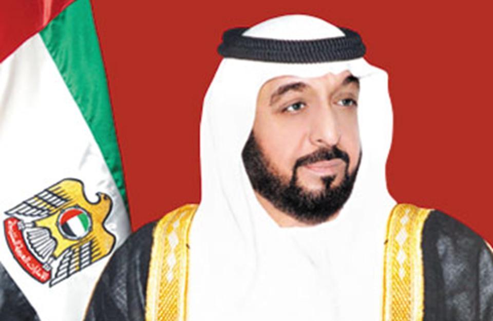 كيف تحارب الإمارات الإرهاب والسلفية بدعم الصوفية؟