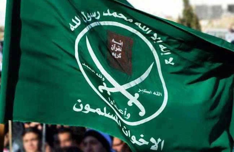 بغداد ردا على قناة العربية: لا نعتبر الإخوان منظمة إرهابية