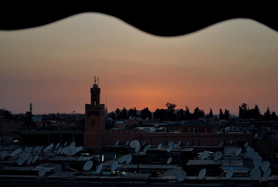 """المغرب: 11 مليون دولار للسينما ولا تصريحات """"اسرائيلية"""""""