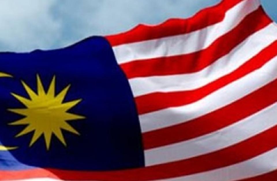 فايننشال تايمز: سمعة ماليزيا الديمقراطية المسلمة مهددة