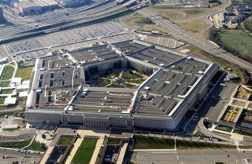 البنتاغون يبحث إرسال قوات إضافية للشرق الأوسط وترامب: لا حاجة