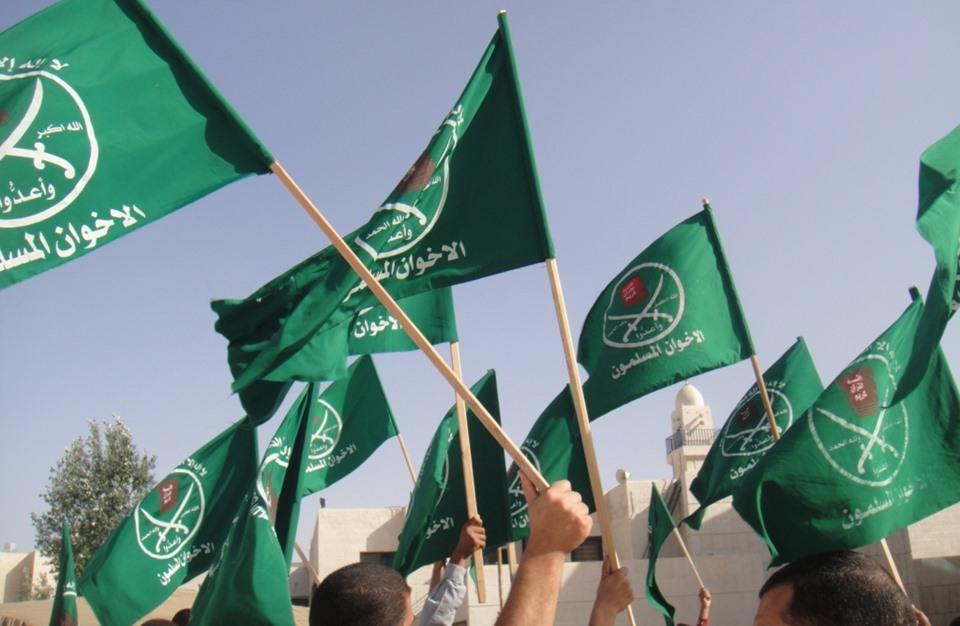 """""""إخوان"""" مصر تعلن إجراء مراجعات شاملة للأعوام الستة الماضية"""