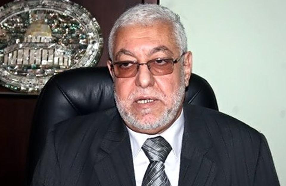 محمود حسين: الغرب يعي جيدا أن لا علاقة للإخوان بالإرهاب