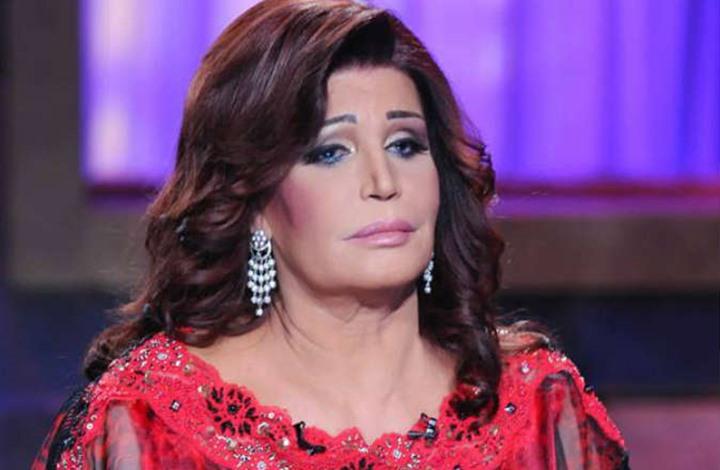 تفاصيل واقعة ضرب راقصة بزفاف ابنة الرئيس عبد الناصر (فيديو)