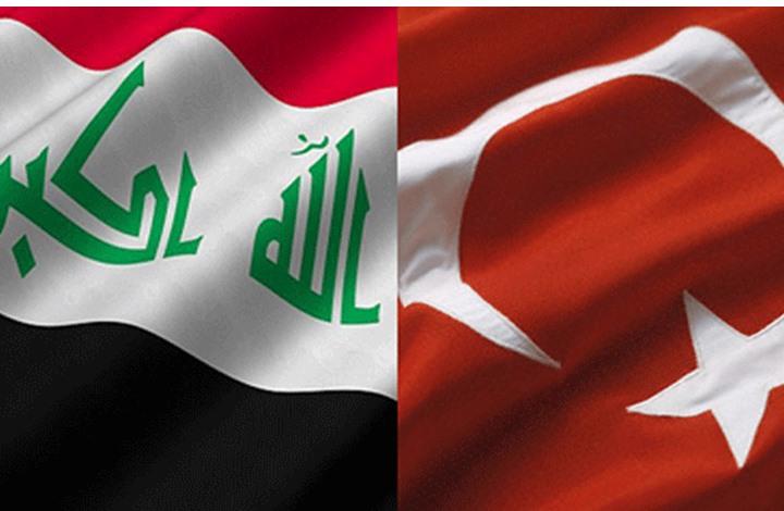"""وكالة: مخابرات تركيا ساعدت العراق باعتقال نائب """"البغدادي"""""""