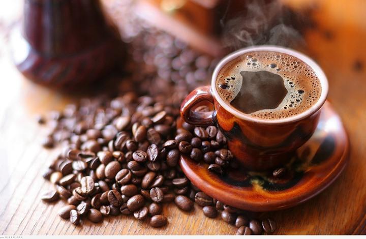 دراسة: ما هو الرابط بين القهوة وانخفاض معدل الوفيات؟