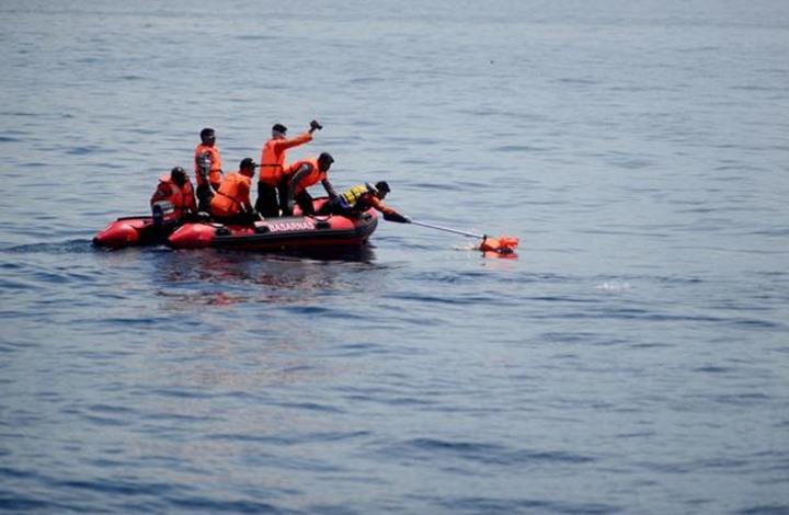 7 وفيات جلهم أطفال جراء غرق زورق مهاجرين قرب سواحل اليونان