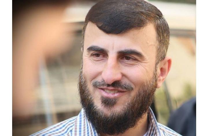 """مصدر لــ""""عربي21"""": السعودية تعتقد أن للأردن صلة باغتيال علوش"""