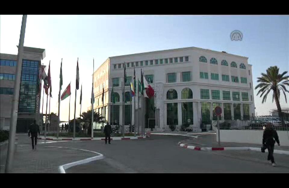 دعوات للتنسيق الدولي لاسترجاع الأموال التونسية المنهوبة