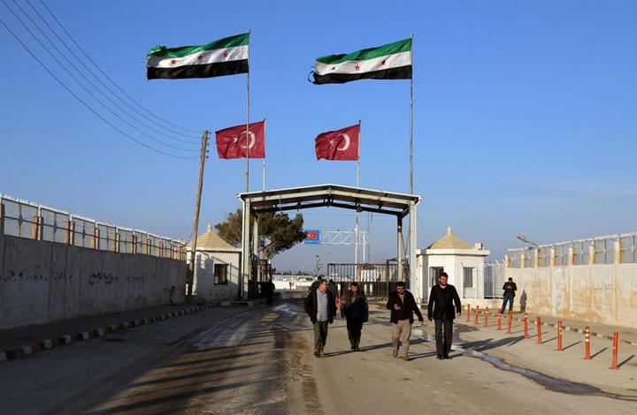 المعارضة التركية تدعو شخصيات من دمشق لمؤتمر بإسطنبول