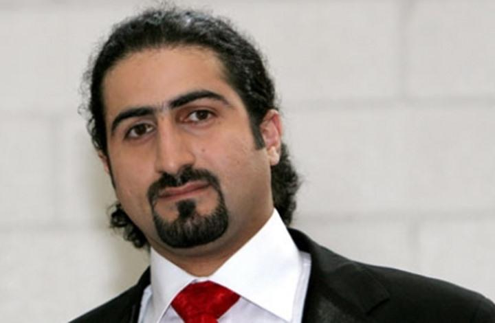 سلطات مصر تمنع نجل أسامة بن لادن المعارض له من دخولها