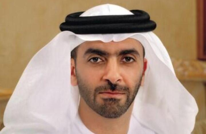 إطلاق نار على أفراد من العائلة الحاكمة الإماراتية في باكستان
