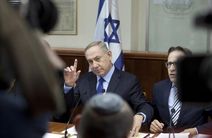 معلقون إسرائيليون: حكومة نتنياهو تشجع على قتل الفلسطينيين