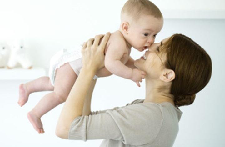 تايم: أهم العناصر الغذائية التي تضمن نموا صحيا لدماغ طفلك