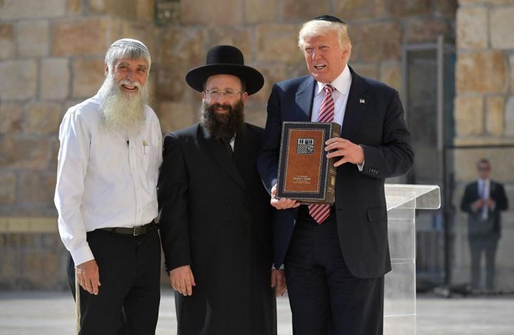 """هآرتس: الفاشيون بـ""""إسرائيل"""" يرون أنفسهم الأهم وليخرب العالم"""