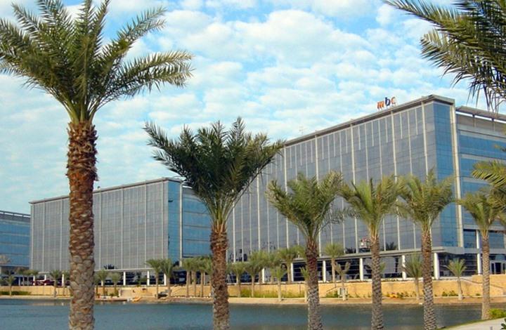 رويترز: السعودية تنوي الاستحواذ على 60% من ملكية MBC