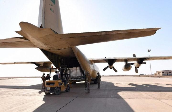 تقرير استراتيجي: السعودية تعيش في مأزق بالمهرة اليمنية
