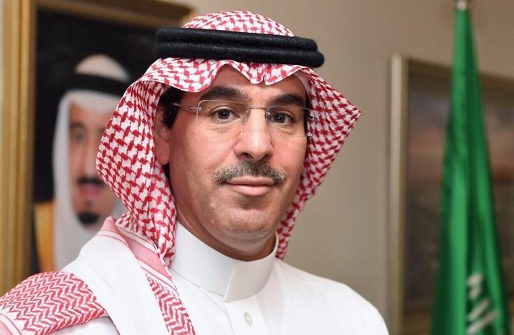 """وزير الإعلام السعودي يعلق على """"تسييس الحج"""".. ماذا قال؟"""