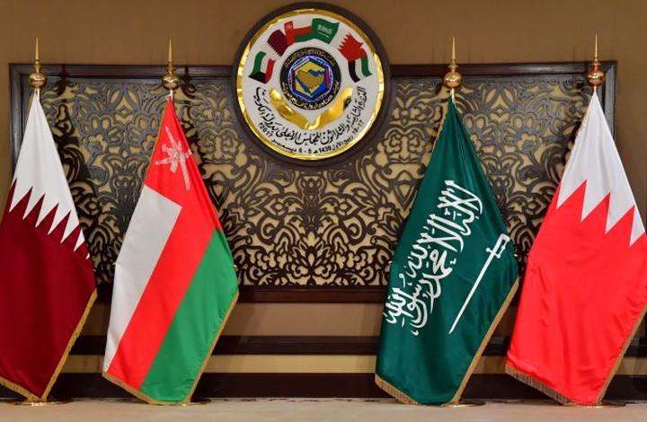 ارتفاع متصاعد باستثمارات الخليج في سندات الخزانة الأمريكية