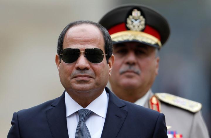 صندوق تحيا مصر.. مليارات في يد السيسي دون رقابة