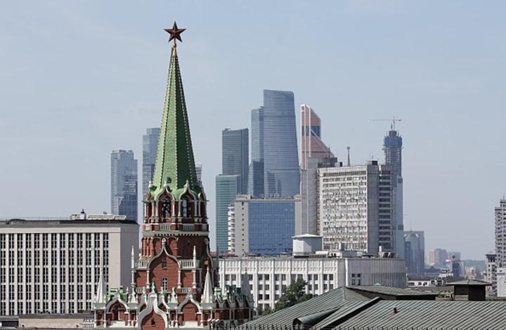 روسيا تغلق منظمة حقوقية ثانية خلال أسبوع وتنديد أوروبي