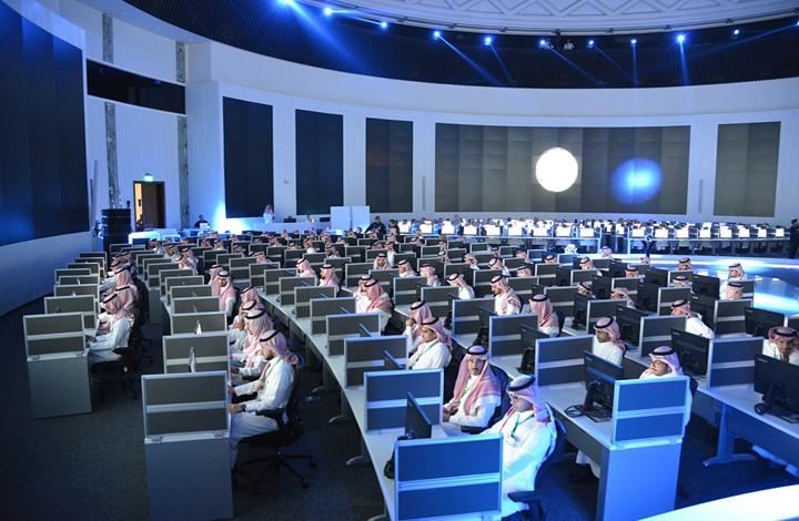TI: الذباب الإلكتروني السعودي يلاحق المنتقدين في الخارج