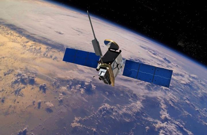 تأجيل إطلاق أول قمر صناعي مصري للاتصالات لهذا السبب