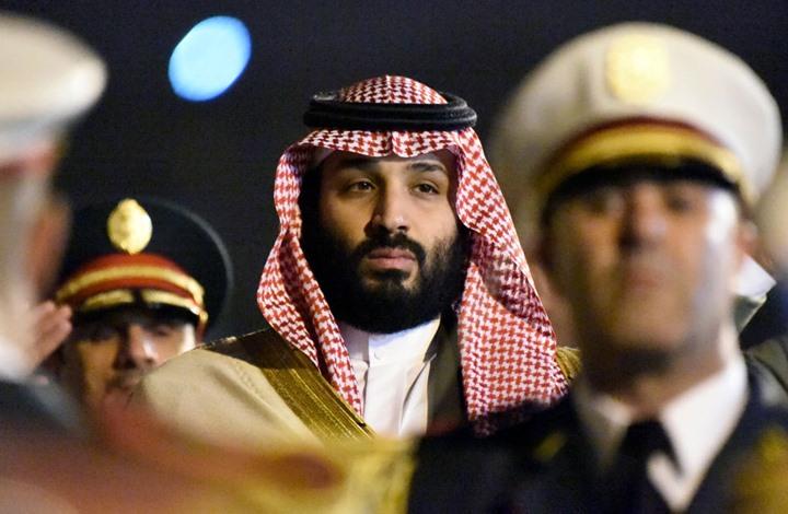 الغارديان: CIA تحذر ناشطا ناقدا لابن سلمان من تهديد محتمل