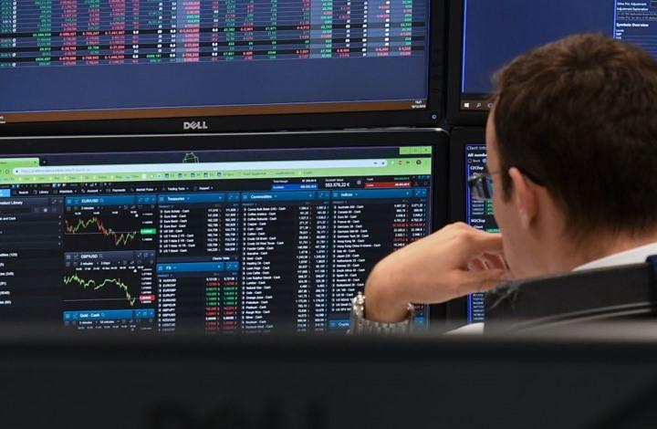 """الأسهم الأوروبية تتجاهل """"قلق التجارة"""".. و""""تدهور"""" باليابان"""